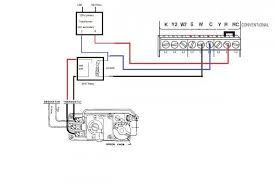 how to install your nest learning thermostat readingrat net Emerson Thermostat Wiring Diagram wiring diagram emerson digital thermostat the wiring diagram, wiring diagram emerson sensi thermostat wiring diagram