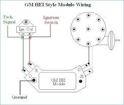accel tach wiring diagram wiring diagram fascinating accel tach wiring diagram wiring diagram world accel tach wiring diagram