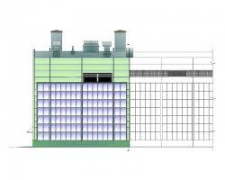 Купить дипломный Проект № Реконструкция котельной в г Санкт  Проект №3 63 Реконструкция котельной в г Санкт Петербург
