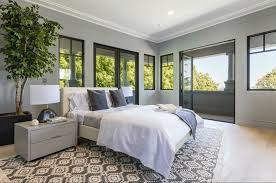 interesting kendall jenner room kylie house restoration hardware instagram bedding like urban outfitters tour you unique new with bedding like urban
