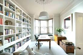 home library ideas home office. Small Home Library Office Design  Ideas . A