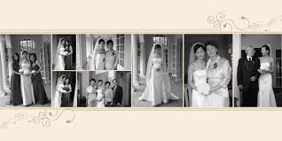 wedding album design. Modern Album Designs Custom Wedding Album Designs Wedding Albums
