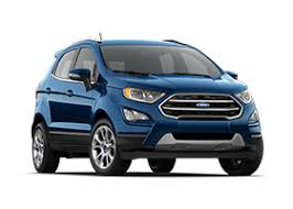 2018 ford owners manual. brilliant manual 2018 ecosport with ford owners manual