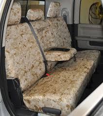 2003 2010 ram mega cab