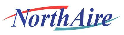 northaire ile ilgili görsel sonucu