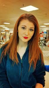 """Brandy Shively on Twitter: """"Lovin this makeup job! #bonton http ..."""