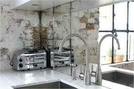 mirror tile backsplash diy antique spaces industrial with bespoke kitchen contemporary mosaic tiles furniture warehouse