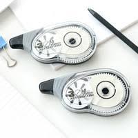 Eraser & Correction Supplies - Shop Cheap Eraser & Correction ...
