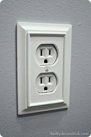 light switch covers. Novelty Light Switch Covers Decorative Socket Adorable For Plates Idea 7 U