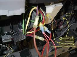 code alarm remote start wiring diagram schematics and wiring code alarm installation manual