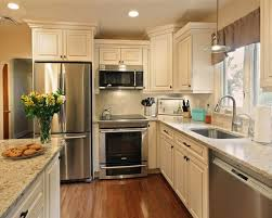 just kitchen designs. loud is out, muted hues are in just kitchen designs u