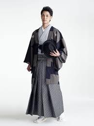 61 best men's kimono images on pinterest men's kimono, japanese Wedding Kimono Male men's wedding kimono google search wedding kimono for sale