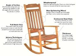 plantation rocking chairs best outdoor rocking chairs outdoor 3 piece plantation rocker set plantation style rocking