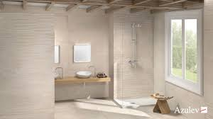 bathroom design styles. Simple Styles Bathroom Design Styles Rustic Bathrooms Varese Azulev Intended Bathroom Design Styles G
