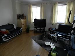 3 Bedroom House To Rent In London Ilford