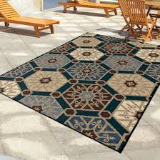 gallery of luxury large outdoor area rugs