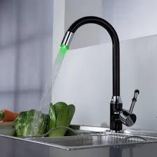 Nice Sink And Faucet Kitchen Best Discount Kitchen Sinks And