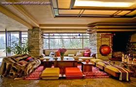 frank lloyd wright home decor home decor stores medford or