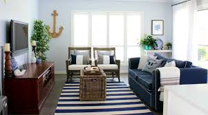 Nautical Living Room Accessories Prepossessing Ideas About Nautical Living Rooms