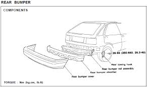 hyundai excel wiring diagram wiring diagram and schematic design hyundai exel wiring diagram diagrams and schematics