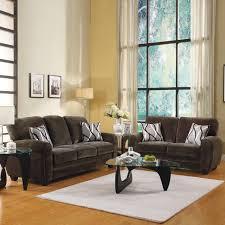 Showroom Living Room Download Showroom Living Room Ideas Astana Apartmentscom