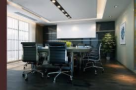 natural light bulbs for office. Full Size Of Home Office Lighting Fixtures Natural Light Bulbs Pendant Lights Best For