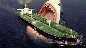 megalodon shark. Interesting Shark Megalodon Jaws And Megalodon Shark F