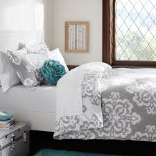 full size of nursery beddings grey king size quilt set also gray and teal queen