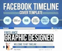 Free Facebook Covers Templates 30 Unique Facebook Cover Template Free Pictures Awesome Template