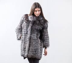 saga silver fox horizontical fur jacket saga silver fox horizontical fur jacket saga silver fox horizontical fur jacket