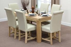 dining room table sets intended for and chairs ideas decorations ikea round inside beautiful furniture set