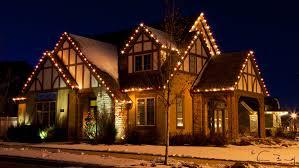 outdoor xmas lighting. Outdoor Christmas Lighting Xmas