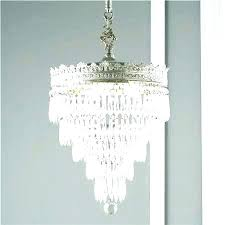 vintage crystal chandelier value vintage crystal chandelier vintage crystal chandelier value vintage crystal chandelier craigslist vintage