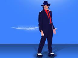 Michael Jackson Wallpaper For Bedroom Crysis Game Hd 4225382 1920x1080 All For Desktop