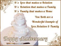 Romantic Wedding Anniversary Wishes 50th Wedding Anniversary