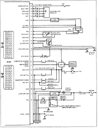 82 s10 fuse block diagram wiring library 1989 chevy g20 fuse box diagram image details wire center u2022 rh dksnek