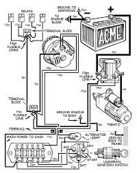 mf 135 gas wiring diagram wiring diagrams bib mf 135 wiring diagram wiring diagrams favorites mf 135 gas wiring diagram