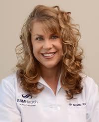 Joanna Smith, PA-C | SSM Health