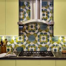 Ann Sacks Glass Tile Backsplash Plans Impressive Decorating