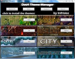 dota theme manager last update download