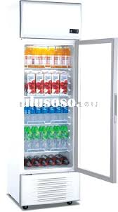 glass fridge door glass door mini bar fridge for glass front mini fridge door garage
