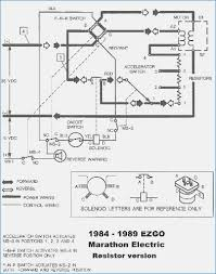 ezgo golf cart wiring diagram gas wiring diagram chocaraze ez go wiring diagram gas ezgo golf cart wiring diagram gas preclinical of 1986 ez go gas golf cart wiring diagram 1 in ezgo golf cart wiring diagram gas