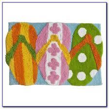 lovely fieldcrest bath rugs fieldcrest bath rugs target bathroom home decorating ideas
