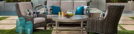 home interior noted ebel outdoor furniture wicker patio lau collection from ebel outdoor furniture