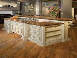 diy kitchen island ideas with old wood security door stopper photo of diy kitchen island ideas