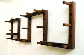 Bronze Coat Rack Crate Barrel Elegant 100 Unique Pallet Coat Racks Ideas On Pinterest Rustic Rack 59