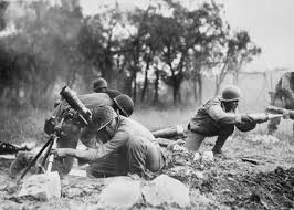 Image result for world war two