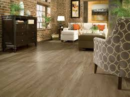 wood floors are gorgeous but wood floors and water don t mix introducing waterproof downs h20 vinyl plank flooring yelp