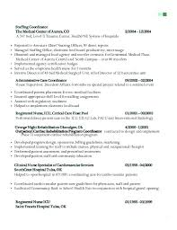 Cover Letter To Temp Agency Cover Letter For Staffing Agency Advertising Agency Cover Letter For