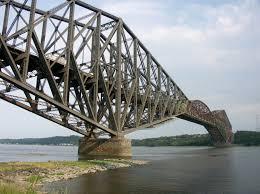 Timber Cantilever Bridge Design File Quebecbridge38 Jpg Highestbridges Com